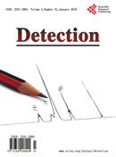 Detection_logo