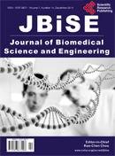 JBiSE_logo