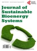JSBS_logo