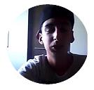 Bruno-quintana