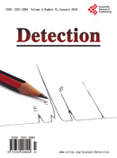 Detection_logo