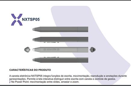 nxtsp05.png