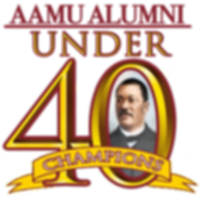Under-40-Champions_logo4.png