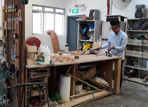 Spotlight on Singapore | Industrial Symbiosis