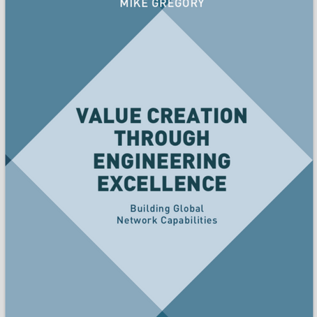Capturing value: Dr Padmakshi Rana co-authors another chapter