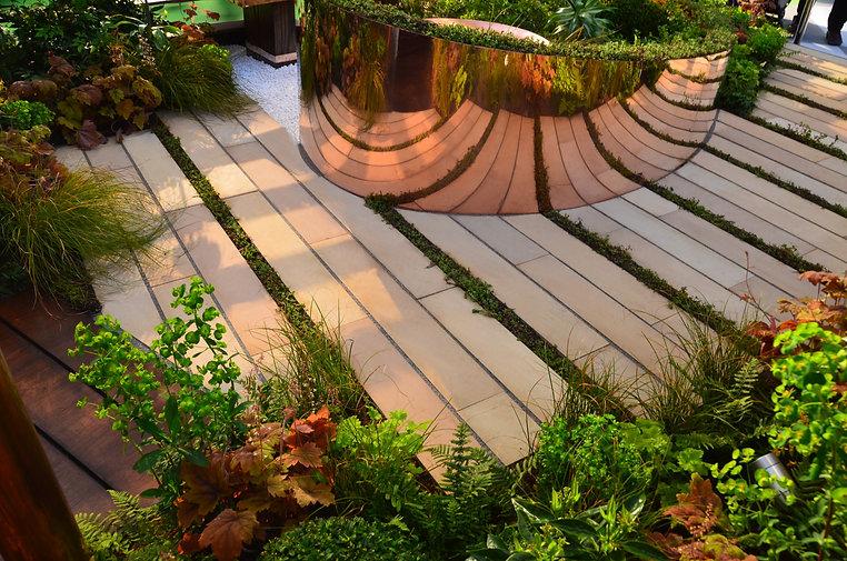 Ideal garden.jpg