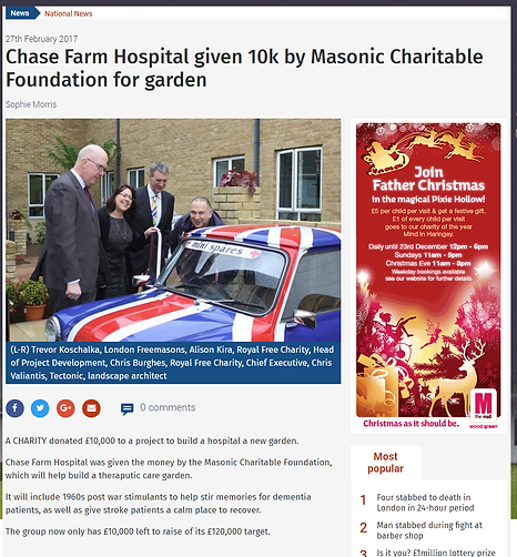 10 k charity.PNG