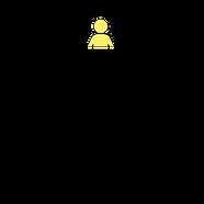 Self-Tape Logo.png