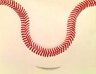 Baseball SMILE