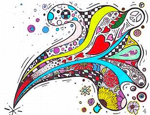 SPLASH Doodle