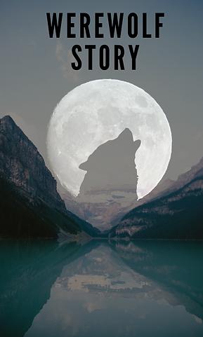 werewolf wip website.png