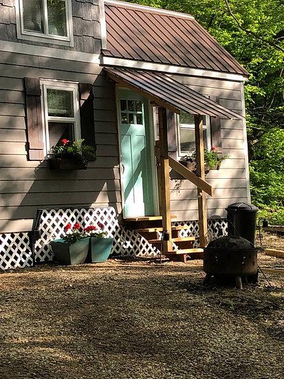 Courtney's Cottage