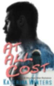 At-all-cost-cover-final.jpg