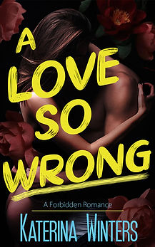 Love so wrong cover final.jpg