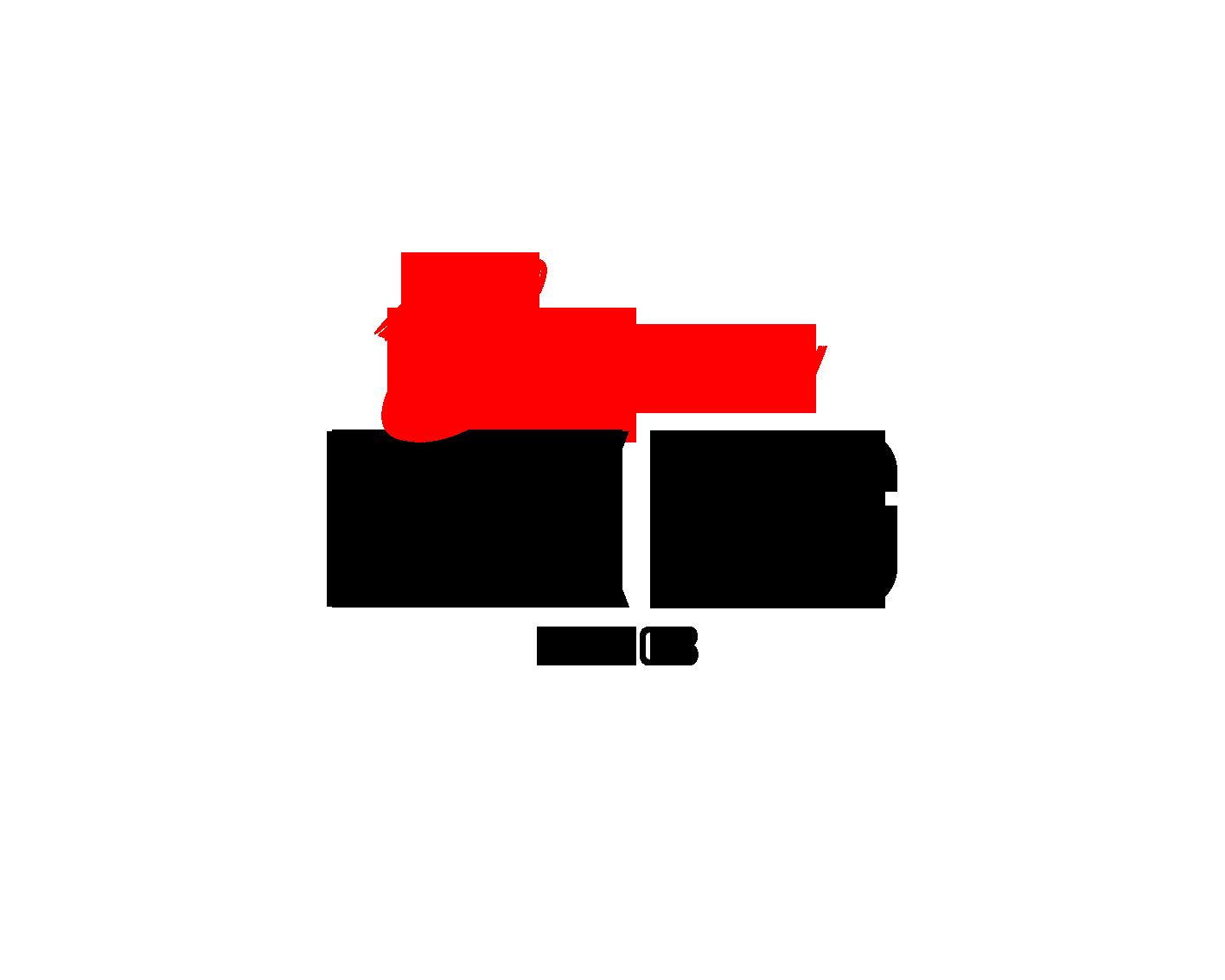 Burn Boxing
