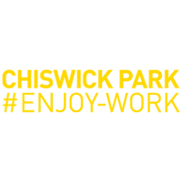chiswick park logo.png