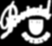 Provincial-Spirits-Logo-White.png