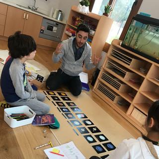 Ilkokul Montessori Sunum.jpg