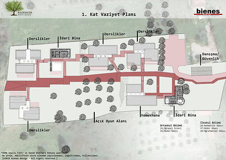 Bademler_1 Kat Vaziyet Plani1.jpg