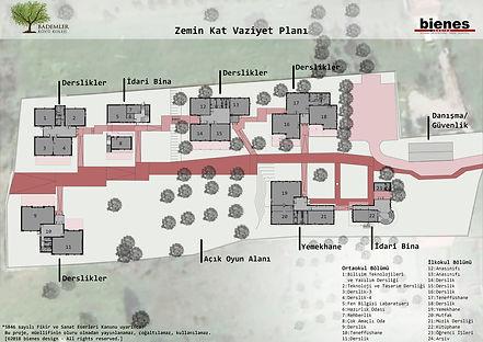 Bademler_Zemin Kat Vaziyet Plani1.jpg