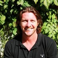 Ryan O'Mahony 01.jpg