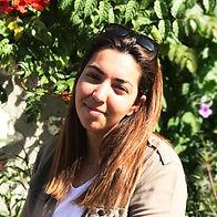 Şilan_Murat_01.jpg