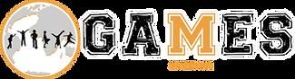 Montessori Games Logo.png