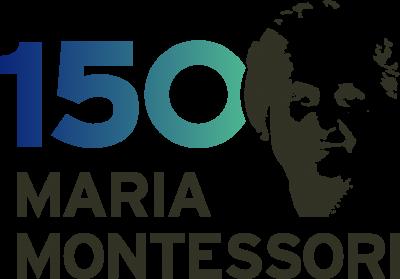 Maria Montessori 150 Yaşında!