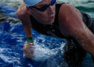 Harvey Cedars Open Water Swim and Run Clinics August 2-5th