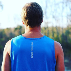 Pondering the long run. And loving being out on the alligator trails.jpg