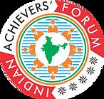 Indian achievers forum award