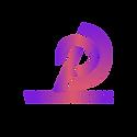 logo final png (1).png