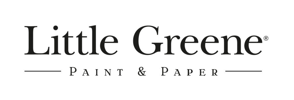 little greene logo.jpg