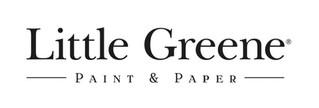 little greene logo.jpg