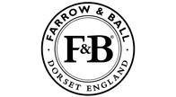 farrow-and-ball-vector-logo.png