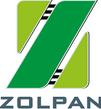 zolpan logo.png