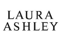 laura-ashley-logo.jpg