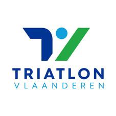Triatlon Vlaanderen