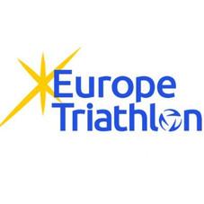 Europe Triathlon