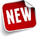 new_icon_184530.png