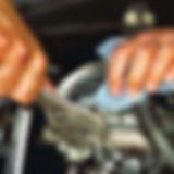 auto-repairs.jpg
