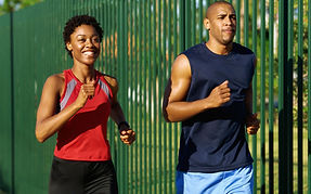couple-fitness_original_54684.jpg