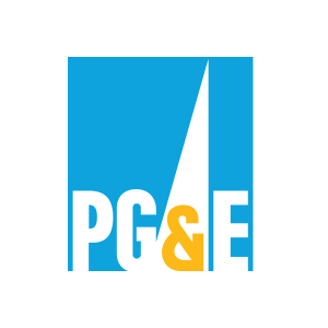 pge-logo-quote-img1