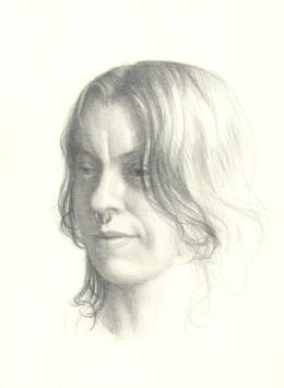 Lia Jean