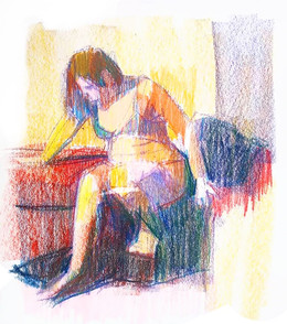 Shawna Study