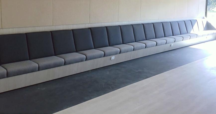seating%2520(4)_edited_edited.jpg
