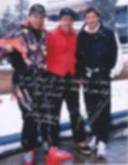 Weber and Klammer.jpg