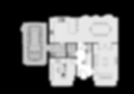 570-03-00 - House Type 3 - GF - Sales Pl