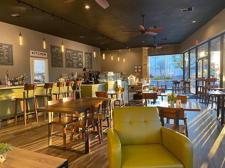 dining room CB.jpg