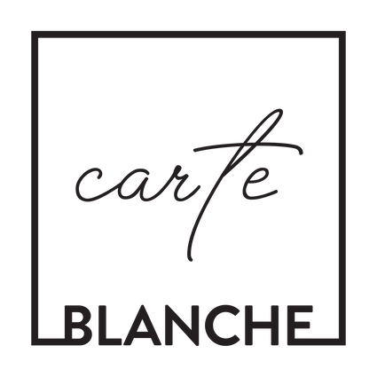 Carte_Blanche_Final_072619.png